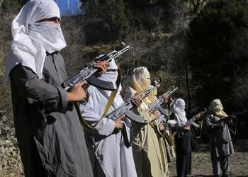 pakistan_taliban_.jpg