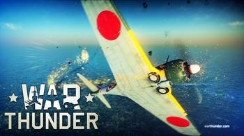war-thunder_R.jpg